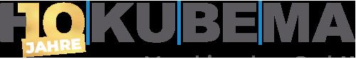 HOKUBEMA-Logo